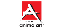 Anima Art Ltd.