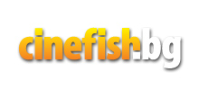 cinefish.bg